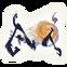 MHRise-Rachnoid Icon.png