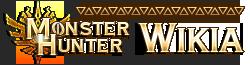 Monster Hunter вики