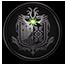モンハン完全攻略 Wiki