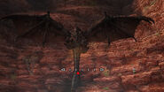 FrontierGen-Rathalos Screenshot 005