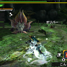 MHGen-Mizutsune Screenshot 010.jpg