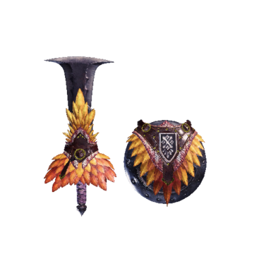 MHWI-Sword and Shield Render 006.png