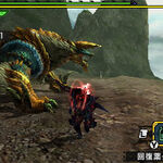 MHGen-Zinogre Screenshot 006.jpg