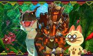 MHST-Brute Tigrex Screenshot 005