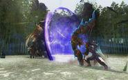 FrontierGen-Zenith Inagami Screenshot 015