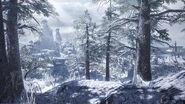 MHRise-Frost Islands Screenshot 003