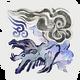 Wind Serpent Ibushi