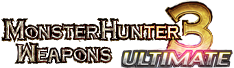MH3U-Weapons.png