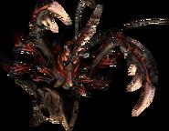 2ndGen-Terra Shogun Ceanataur Render 001