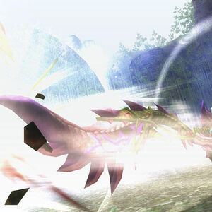 FrontierGen-Inagami Screenshot 022.jpg