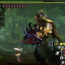MHGen-Arzuros Screenshot 005.jpg