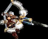 FrontierGen-Bow Equipment Render 002