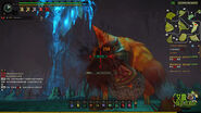 MHO-Gold Congalala Screenshot 024