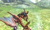 MHXX-Yian Kut-Ku Screenshot 008
