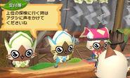 MHDFVDX-Gameplay Screenshot 021