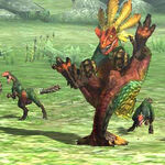 MHGen-Great Maccao and Maccao Screenshot 002.jpg