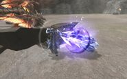 FrontierGen-Zenith Rathalos Screenshot 005