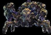 Dread Baelidae