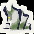 Basarios