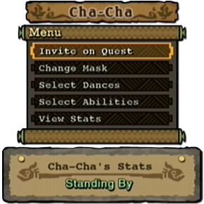 ChaCha-Menu.png