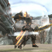FrontierGen-Harudomerugu Screenshot 025.jpg