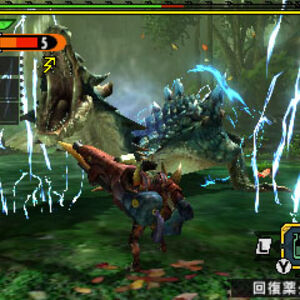 MHGen-Lagiacrus Screenshot 004.jpg