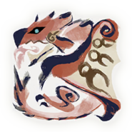 MHRise-Rathalos Icon