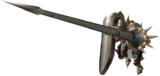 1stGen-Lance Equipment Render 002