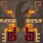 MHFU-Hornetaur Icon.png