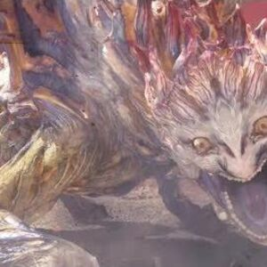 User Blog Bannedlagiacrus Monster Appreciation Week Shara Ishvalda Monster Hunter Wiki Fandom During the 2nd phase of the shara ishvalda fight, it will create sand pitfalls on the ground. monster hunter wiki