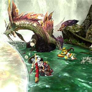 MHGen-Mizutsune Screenshot 001.jpg
