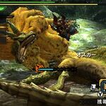 MHGen-Royal Ludroth Screenshot 002.jpg