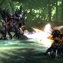 MHGen-Glavenus Screenshot 009.jpg