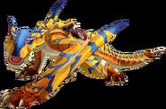 MHST2-Tigrex Render 001