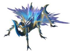 MHO-Lightenna Render 001.png