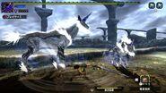 MHXX-Kirin Screenshot 001