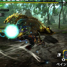 MHGen-Zinogre Screenshot 007.jpg