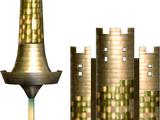 Babel Spear
