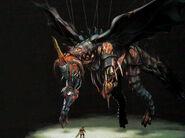 Concepto-Arma Dragón