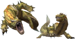 MH3-Render Ludroth.png