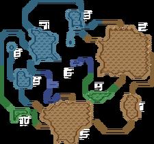 MHFG-Mapa Desierto (Noche).png