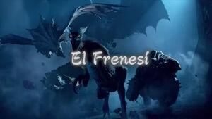 MHRise-El Frenesi.jpg