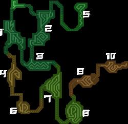 MH1-Mapa Jungla.png