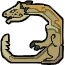 MH3-Icono Ludroth.png