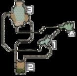 Mapa-Caserna.png