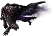 MH4-Render Gore Magala 001.png