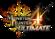 Logo-MH4U.png