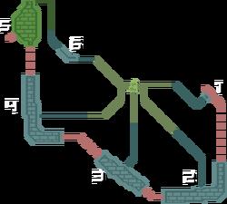 MH2-Mapa Fortaleza.png