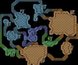 MHFG-Mapa Desierto.png