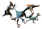 MH4-Render Velocidrome.png